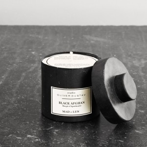 candle-black-1_1024x1024