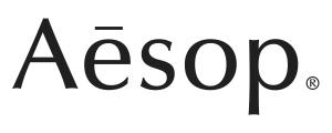 CRUSHfanzine-Issue-7-BLP-Aesop-Logo