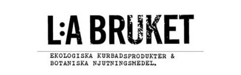 LA-Bruket-logo_large