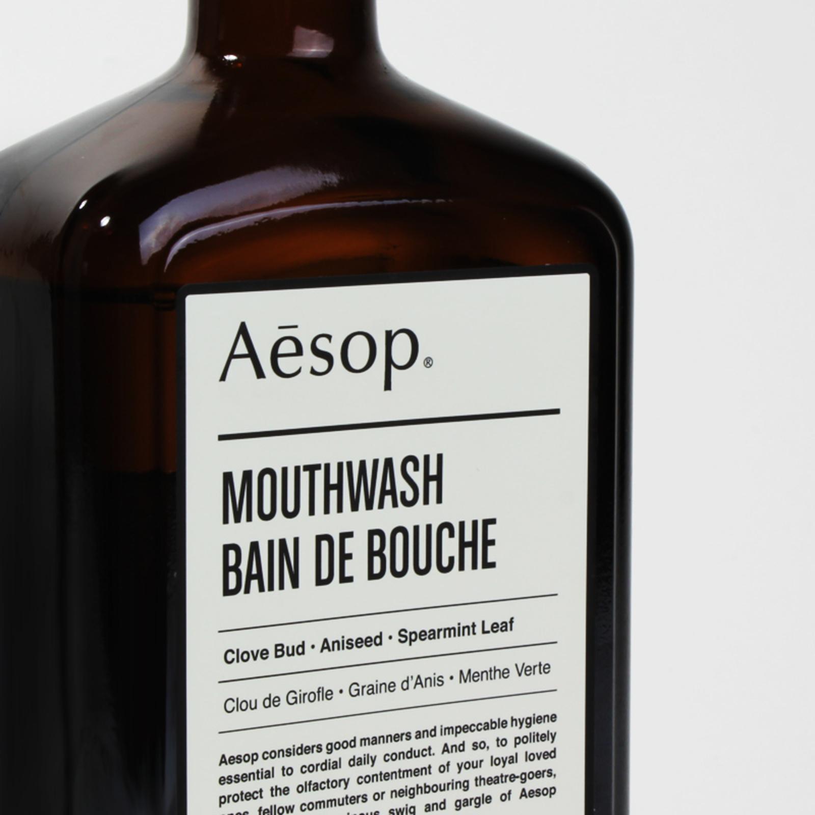 large_Aesop-Mouthwash-th