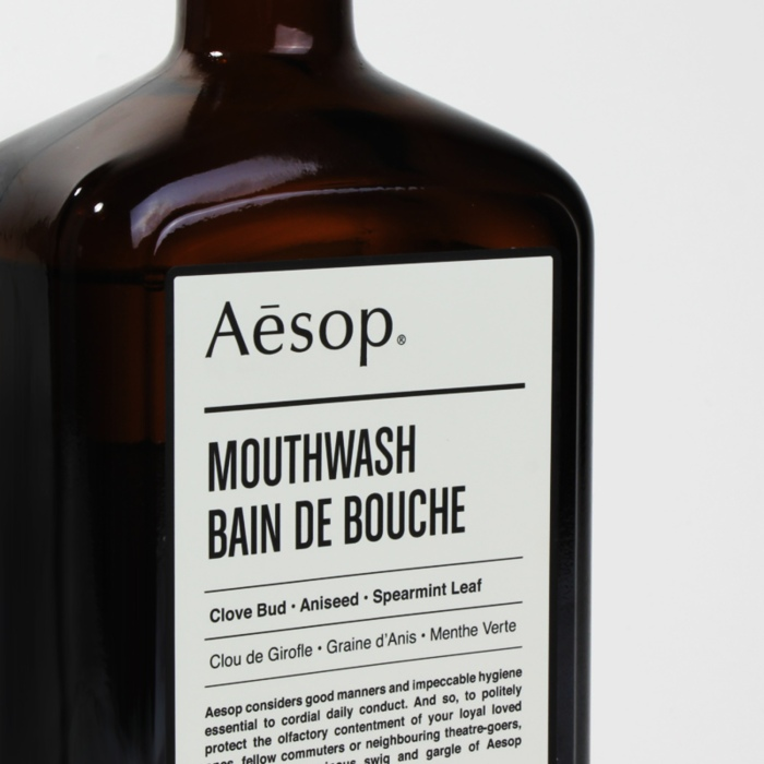 large_Aesop-Mouthwash-th
