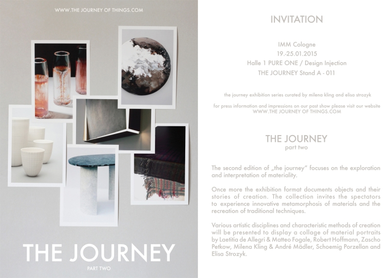 the-journey-part-two