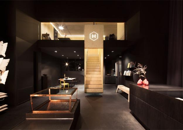 Bazar-Noir-concept-store-by-Hidden-Fortress_dezeen_784_0