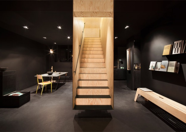 Bazar-Noir-concept-store-by-Hidden-Fortress_dezeen_784_1