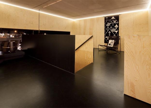 Bazar-Noir-concept-store-by-Hidden-Fortress_dezeen_784_12
