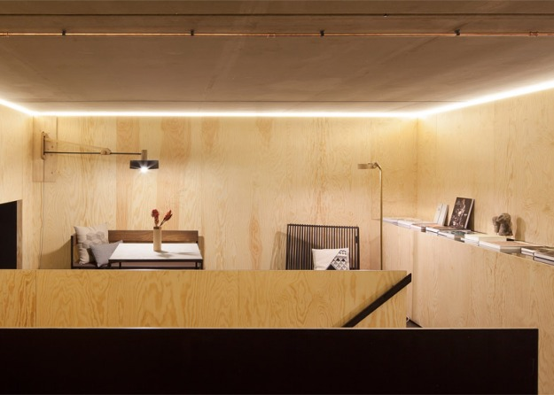 Bazar-Noir-concept-store-by-Hidden-Fortress_dezeen_784_13