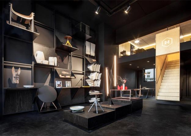 Bazar-Noir-concept-store-by-Hidden-Fortress_dezeen_784_2