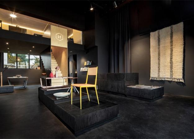 Bazar-Noir-concept-store-by-Hidden-Fortress_dezeen_784_3