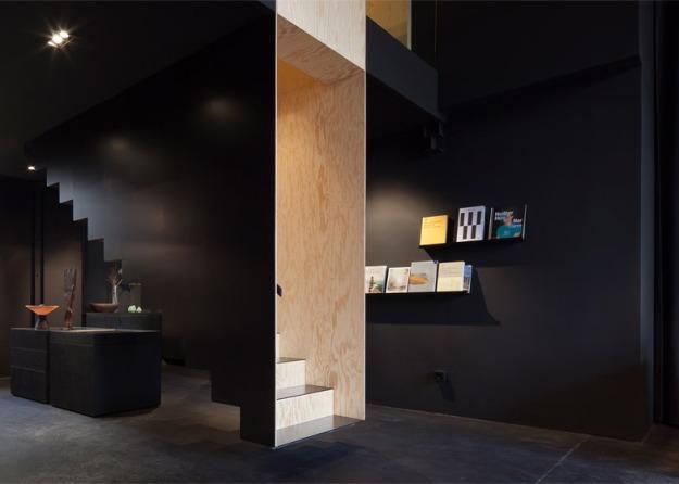 Bazar-Noir-concept-store-by-Hidden-Fortress_dezeen_784_5
