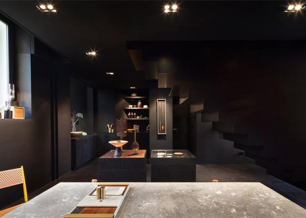 Bazar-Noir-concept-store-by-Hidden-Fortress_dezeen_784_6