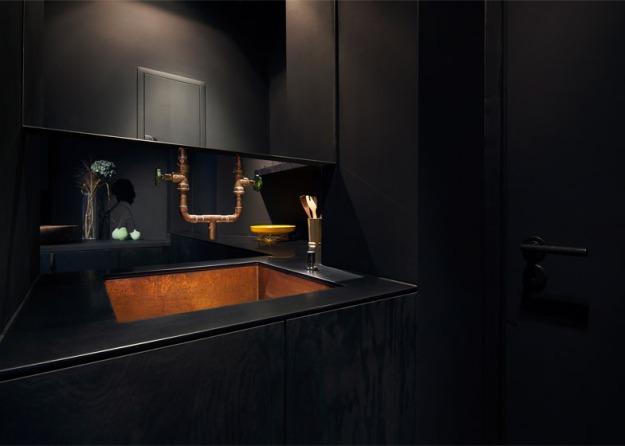 Bazar-Noir-concept-store-by-Hidden-Fortress_dezeen_784_9