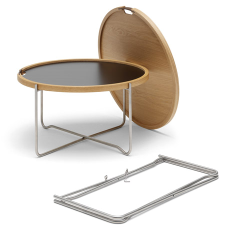 More-Tray-Table-by-Carl-Hansen-and-Son_dezeen_468_1
