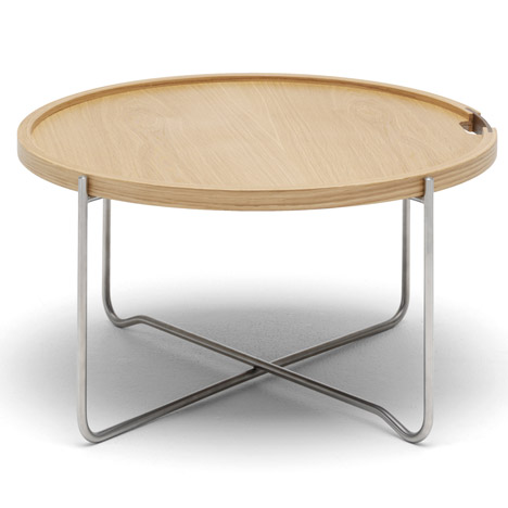 More-Tray-Table-by-Carl-Hansen-and-Son_dezeen_468_2