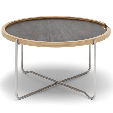 More-Tray-Table-by-Carl-Hansen-and-Son_dezeen_468_3