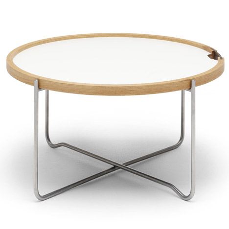 More-Tray-Table-by-Carl-Hansen-and-Son_dezeen_468_4