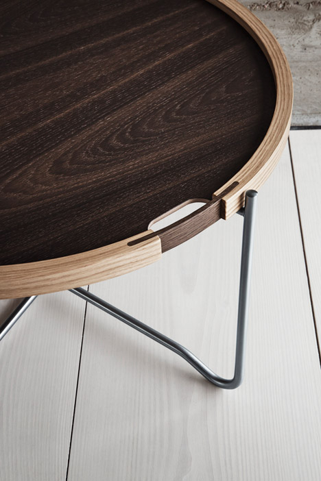 More-Tray-Table-by-Carl-Hansen-and-Son_dezeen_468_5