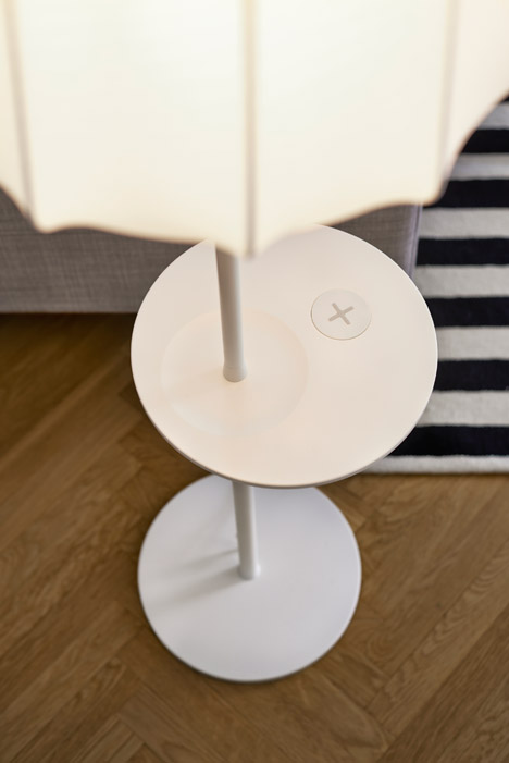 Ikea-wireless-charging-furniture_dezeen_468_0