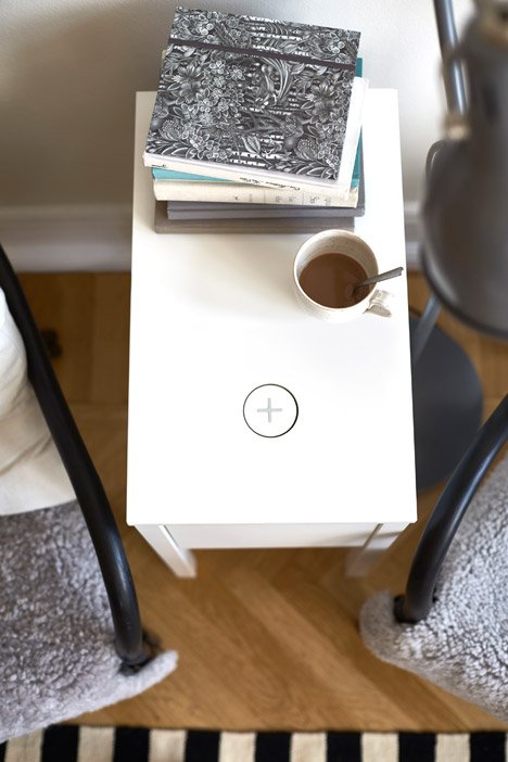 Ikea-wireless-charging-furniture_dezeen_468_3