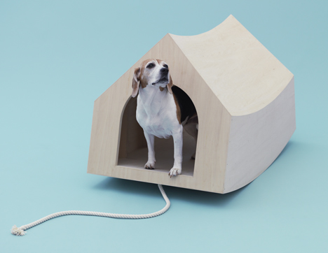 dezeen_Architecture-for-Dogs_11