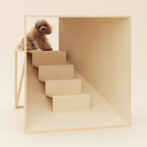dezeen_Architecture-for-Dogs_12
