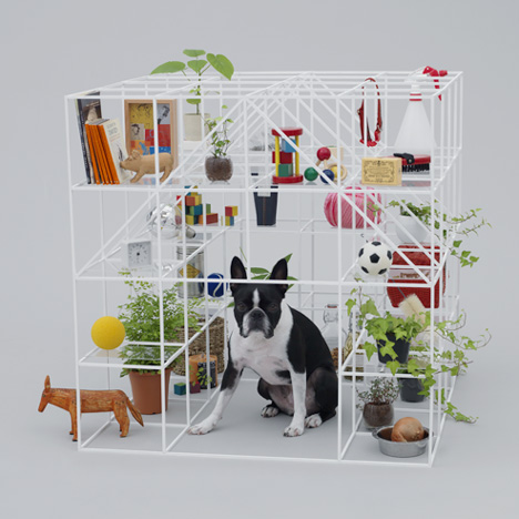 dezeen_Architecture-for-Dogs_4sq