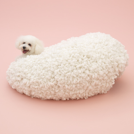 dezeen_Architecture-for-Dogs_5sq