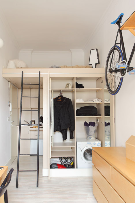13sqm-by-Hanczar-Studio_dezeen_468_4