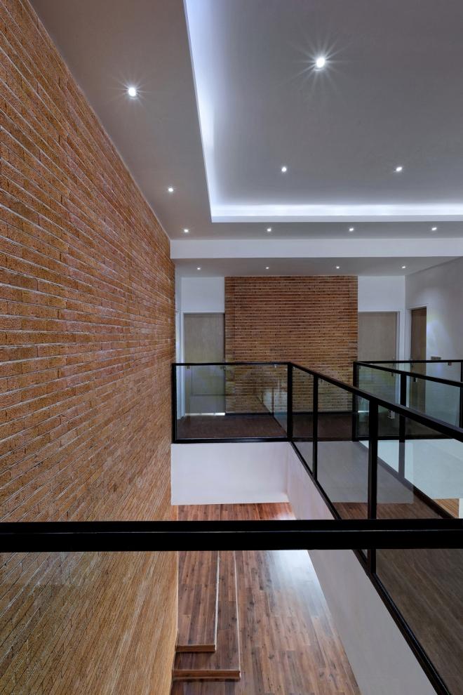 afsharian-s-house-rena-design-4
