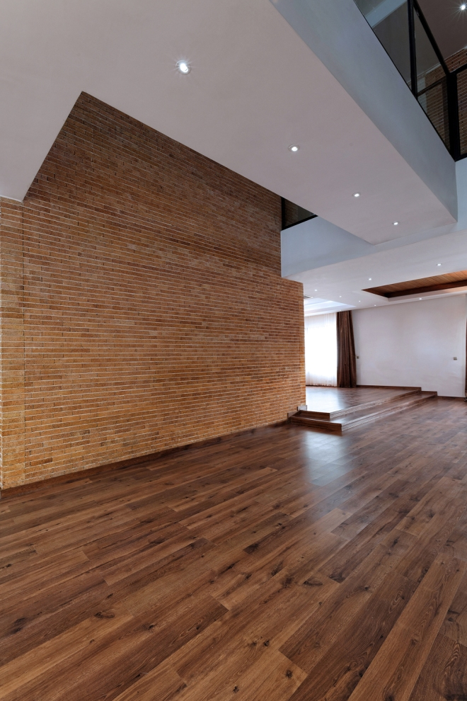 afsharian-s-house-rena-design-8