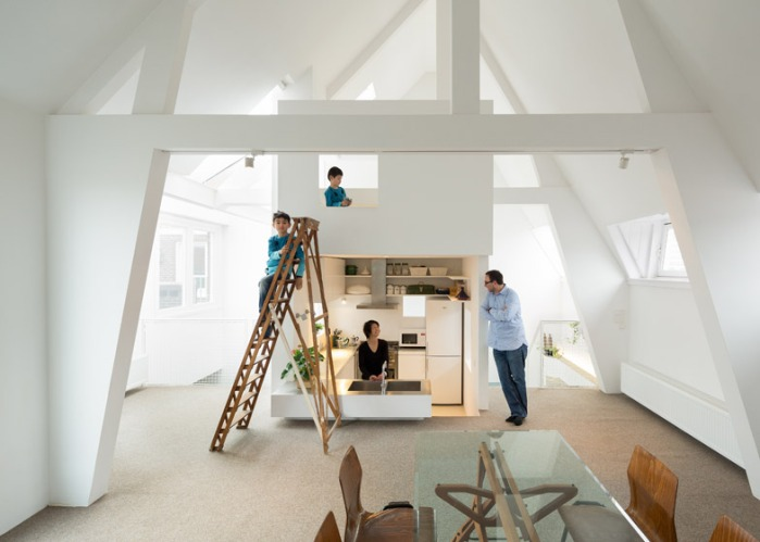 Apartment_in_Amsterdam_by_MAMM_Design_dezeen_784_4