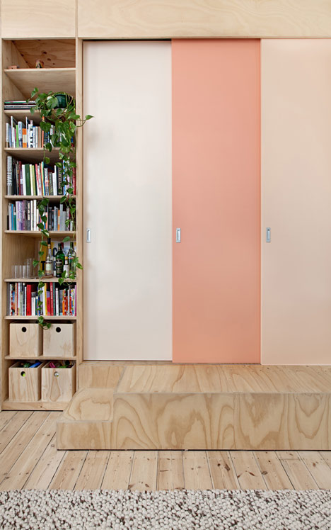 Flinders-Lane-Apartment-by-Clare-Cousins-Architects_dezeen_12