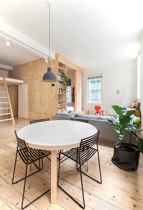 Flinders-Lane-Apartment-by-Clare-Cousins-Architects_dezeen_5