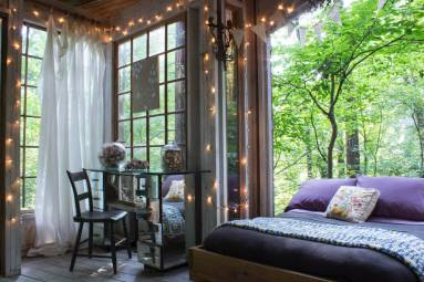 Secluded-Intown-Treehouse_1