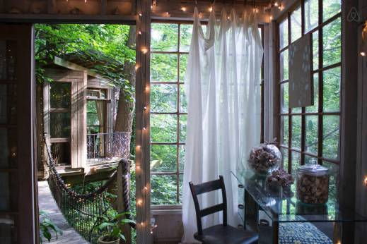 Treehouse-in-the-US-airbnb-treehouse-in-Atlanta-010